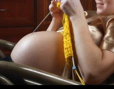 Домашно раждане – рискове и предимства!