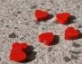 """""""Всичко, което знаем за любовта"""" на Нора Роли Баскин"""