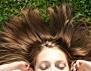 Есенни маски за коса