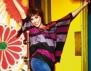 """Мода есен/зима 2011: Нека ни е цветно и \""""лятно\""""!"""