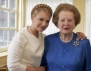 Тайните за успех на Маргарет Тачър (част 2)