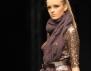 25 начина да разнообразиш визията си със шал (видео)