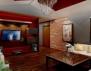 Интериорни решения за уютен дом