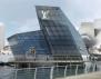 Островът на Louis Vuitton