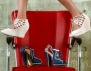 Женските обувки и техните неволи