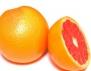 По-млади с грейпфрут