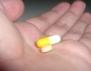 Учените: Витамините са опасни!