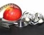 Хапвайте ябълки, за да се предпазите от инсулт!