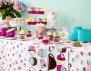 H&M България ще направи и дома ви по-цветен