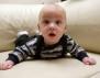 Как да предпазим бебето от напълняване?