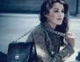 Как се създава една чанта Dior?