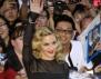 Мадона се замисли за брак!
