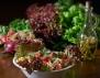 Средиземноморска диета за дълолетие