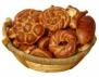 Зарежете хляба, за да сте здрави!