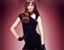 5 рокли, които ще те направят диско кралица