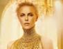 Шарлиз Терон отново прелестна за Dior