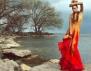 Бижута в етно стил от Данди Маестре