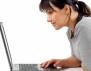 Онлайн клубове за отслабване – новата ни мания!