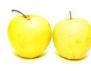 Една ябълка, две идеи