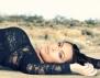 Ким Кардашиан с 3D фотосесия