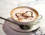 Кафето не действа ободряващо