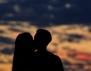 Мъжете се влюбват от пръв поглед