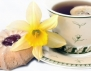 Черен чай VS черно кафе