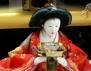 """""""Японски сказания: Жената на самурая"""" на Лафкадио Хърн"""