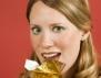 Шоколадът отключва доброто у хората