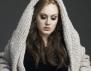 """Someone Like You"" на Adele"