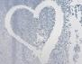 Любов... или зависимост?!