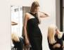 Versace за H&M България?