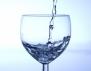 Да започнем деня на чисто с чаша гореща вода!