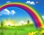 """""""Страхотен ден"""" – песента, която ще направи деня ви по-слънчев!"""