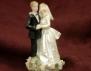 Цената на брака