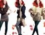 H&M България и със страница във Facebook