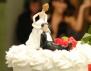Сватбата и разводът водят до напълняване