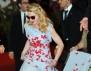 Как се забива младо гадже според Мадона?