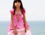 H&M България ще облече и малките принцеси!