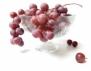 Освежаващи маски с грозде за есента!
