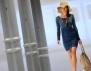 Според английските учени жените прекарват средно по 8 години в пазаруване!
