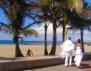 3 идеи за сватба на плажа