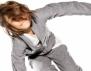 H&M България – как да облечете вашето момченце?