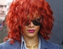 Cheers (Drink to that) на Rihanna