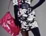 Чантите за есен 2011 – лачени и цветни