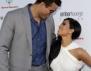 Сватбата на Ким Кардашиян на видео