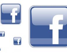 Facebook vs. само book