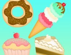 Вредно ли е да се яде след 18 часа?