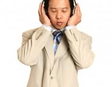 Виагра предизвиква оглушаване