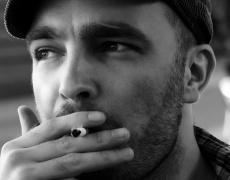 Цигарите имат значение за размера на пениса